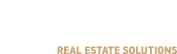DOGADO Real Estate Solution Logo
